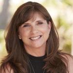 Profile picture of Karen Wooldridge