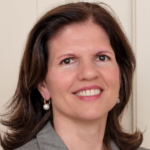 Profile picture of Dr Eleftheria Egel