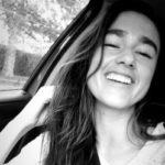 Profile picture of Sophia Lotter