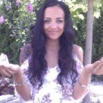 Profile picture of Jordenne Rachelle