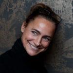 """Profile picture of Bénédicte """"Anu"""" Verley"""