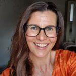 Profile picture of Sarah Bellorini