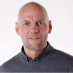 Profile picture of Holger J. Bussek