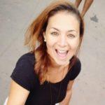 Profile picture of Marie-Nicole Arbelias Schuster
