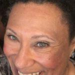 Profile picture of Lydia Cox Backstrom, Esquire