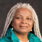 Profile picture of Phyllis E. Bernard, M.A., J.D.