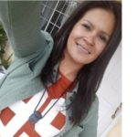 Profile picture of Jacqueline Murillo