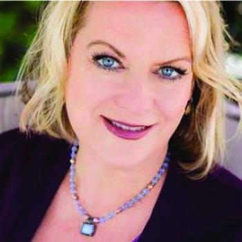 Profile picture of Tess Cacciatore