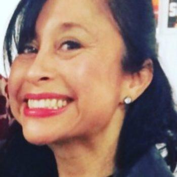 Profile picture of JoAnn Guerzon