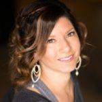 Profile picture of Jennifer Haddad