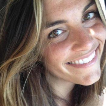 Profile picture of Christine Challoner