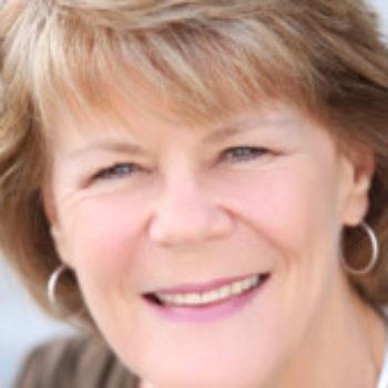 Profile picture of Melinda Dewey