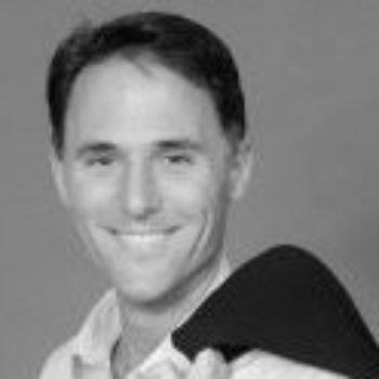 Profile picture of David John Bleeden
