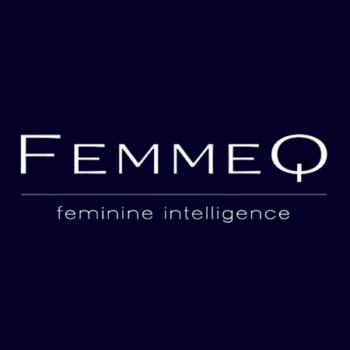 Group logo of FemmeQ LA