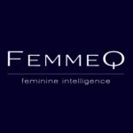 Group logo of FemmeQ LA