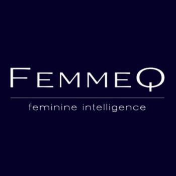 Group logo of FemmeQ New York